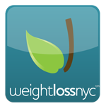 Weight Loss NYC logo
