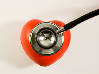 heart health and obesity