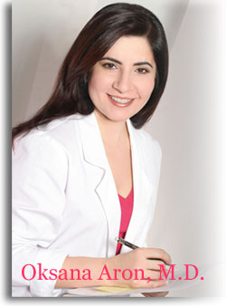 Advanced Medical and Alternative Care, P.C.